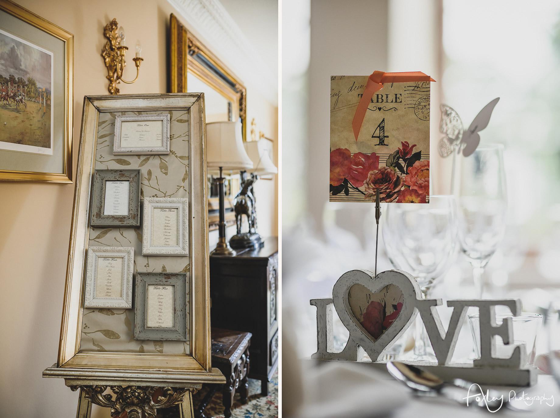 Simona-and-Robert-Wedding-at-Colshaw-Hall-018