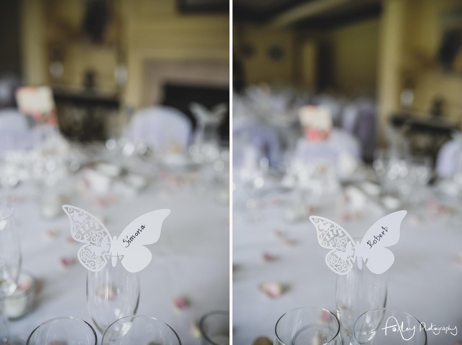 Simona-and-Robert-Wedding-at-Colshaw-Hall-019