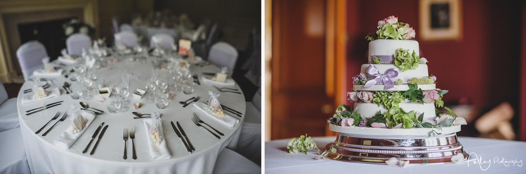Simona-and-Robert-Wedding-at-Colshaw-Hall-020