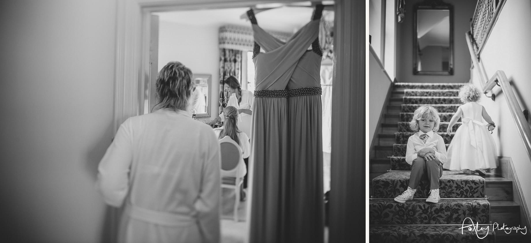 Simona-and-Robert-Wedding-at-Colshaw-Hall-028