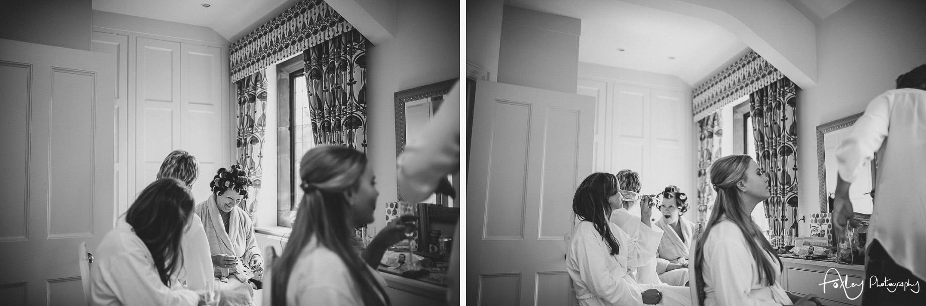 Simona-and-Robert-Wedding-at-Colshaw-Hall-031