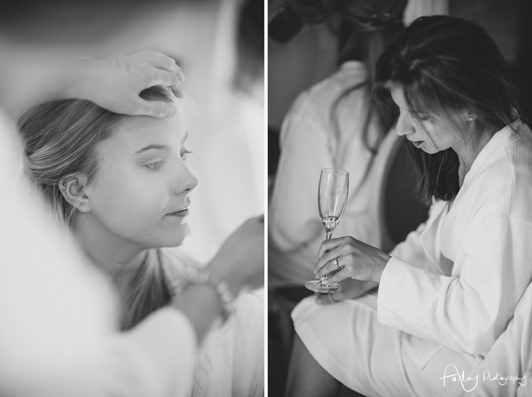 Simona-and-Robert-Wedding-at-Colshaw-Hall-033
