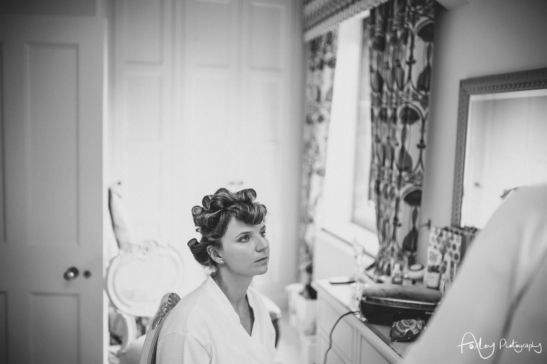 Simona-and-Robert-Wedding-at-Colshaw-Hall-040