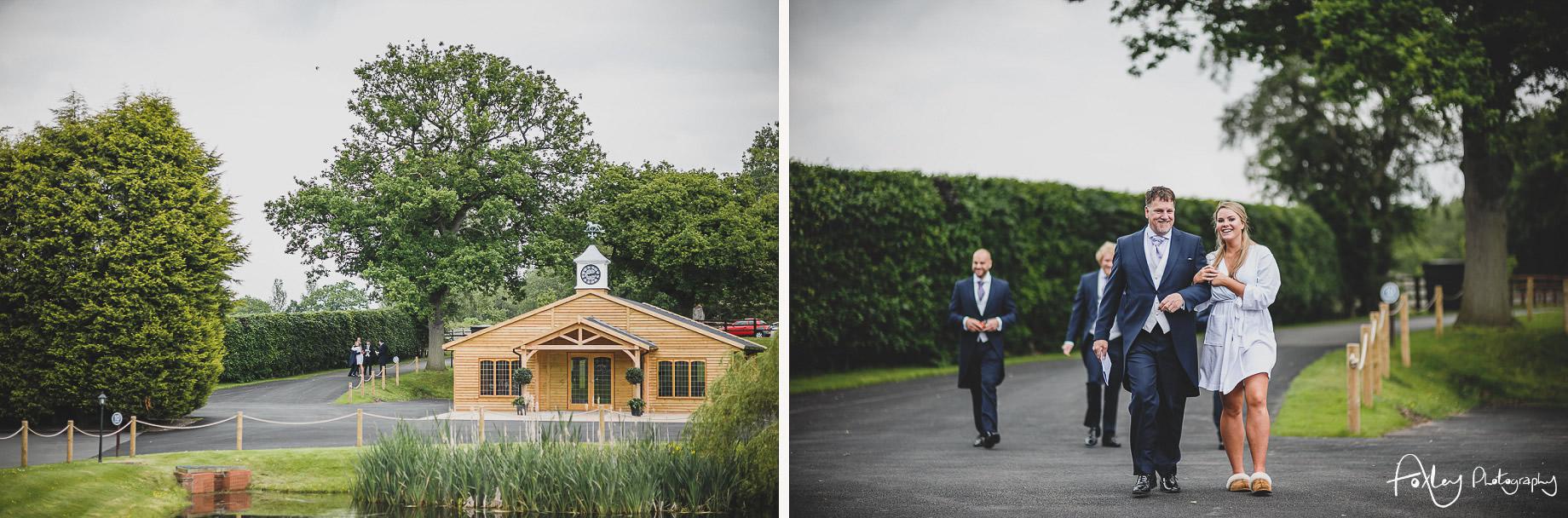 Simona-and-Robert-Wedding-at-Colshaw-Hall-042