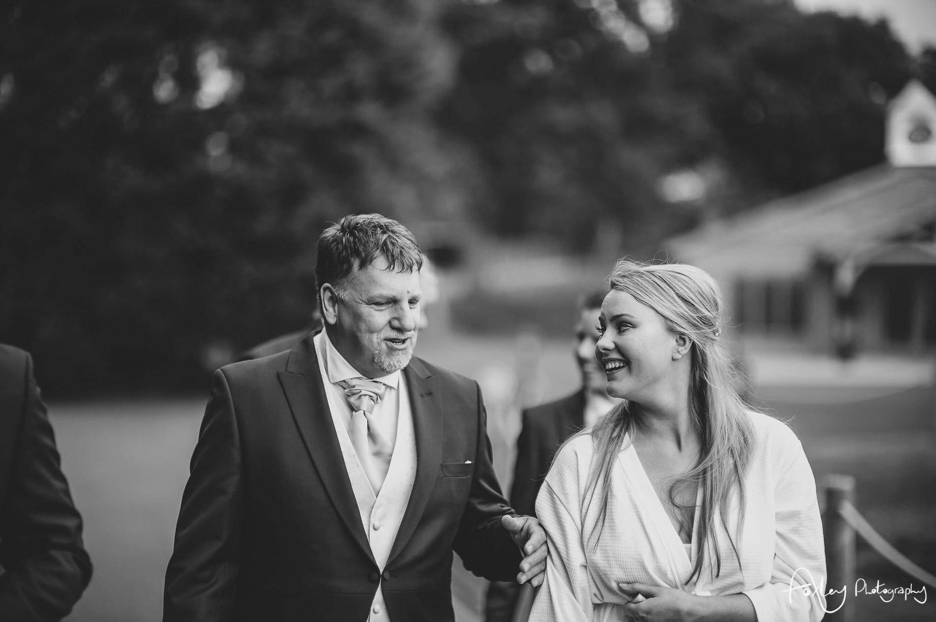 Simona-and-Robert-Wedding-at-Colshaw-Hall-043
