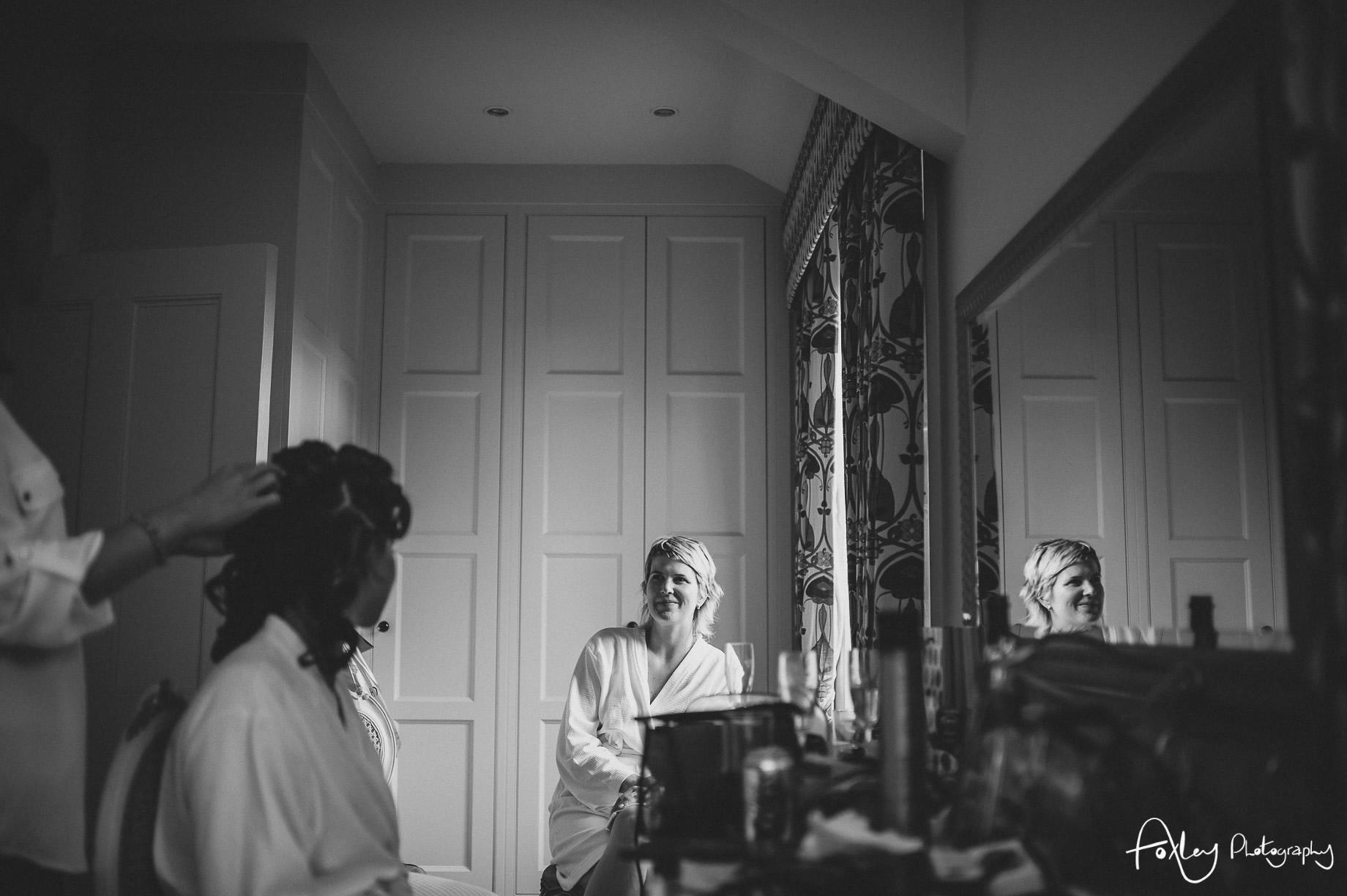 Simona-and-Robert-Wedding-at-Colshaw-Hall-045