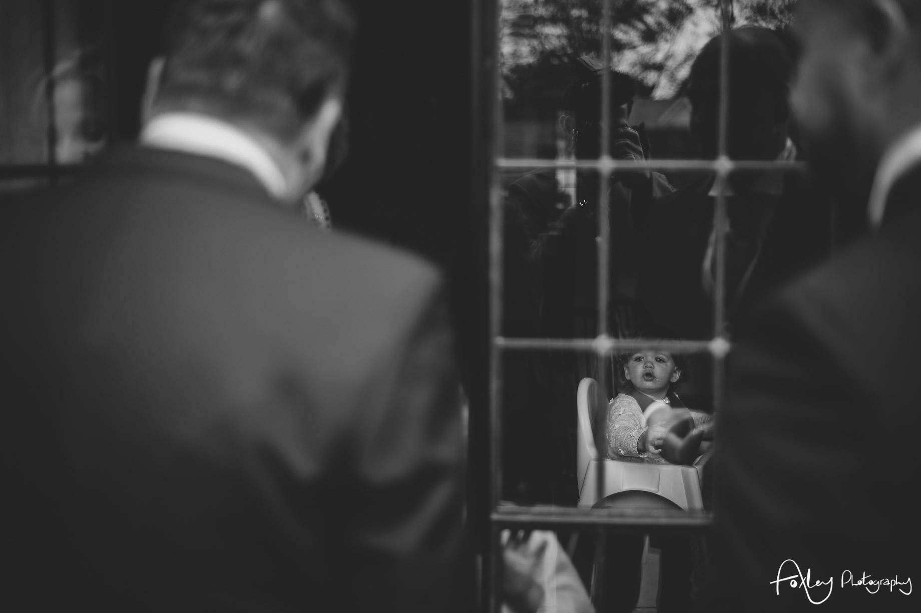 Simona-and-Robert-Wedding-at-Colshaw-Hall-046