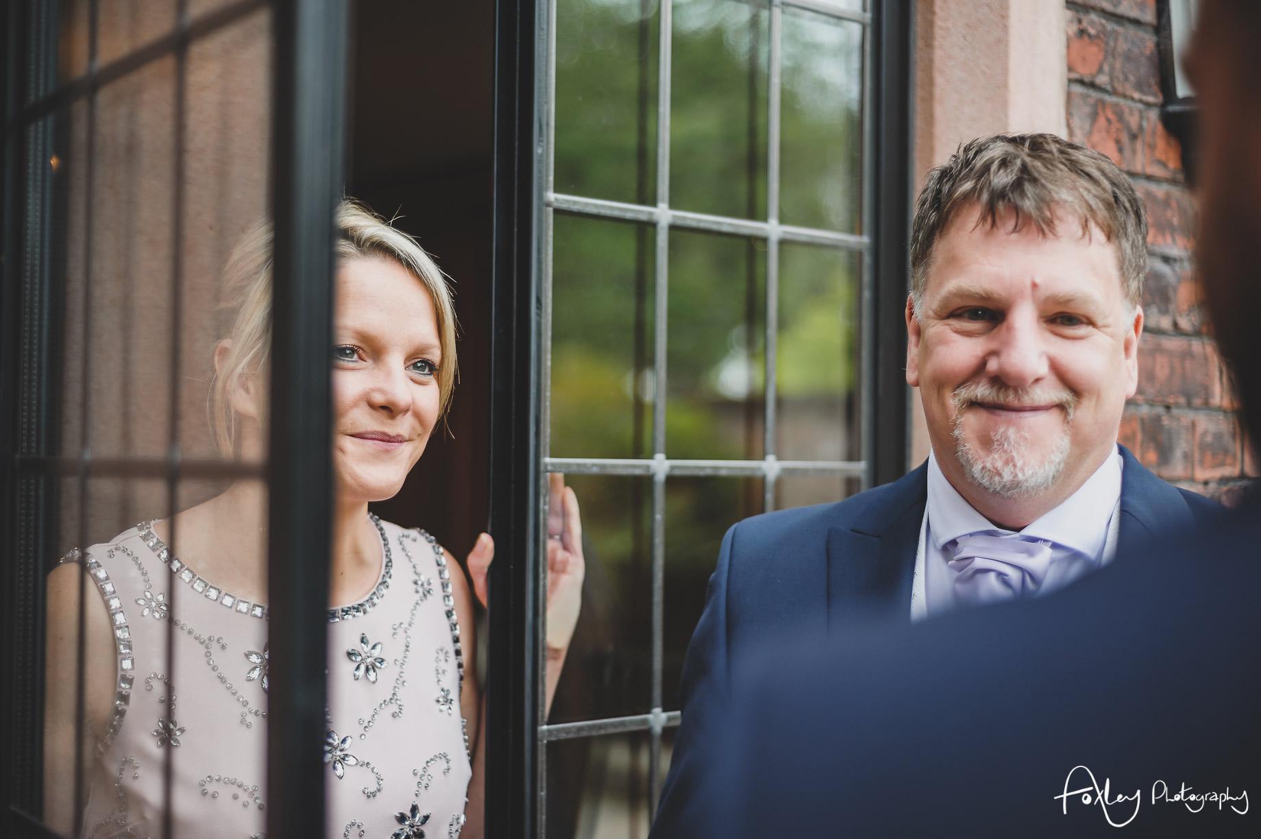 Simona-and-Robert-Wedding-at-Colshaw-Hall-047