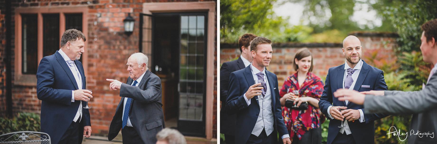 Simona-and-Robert-Wedding-at-Colshaw-Hall-050