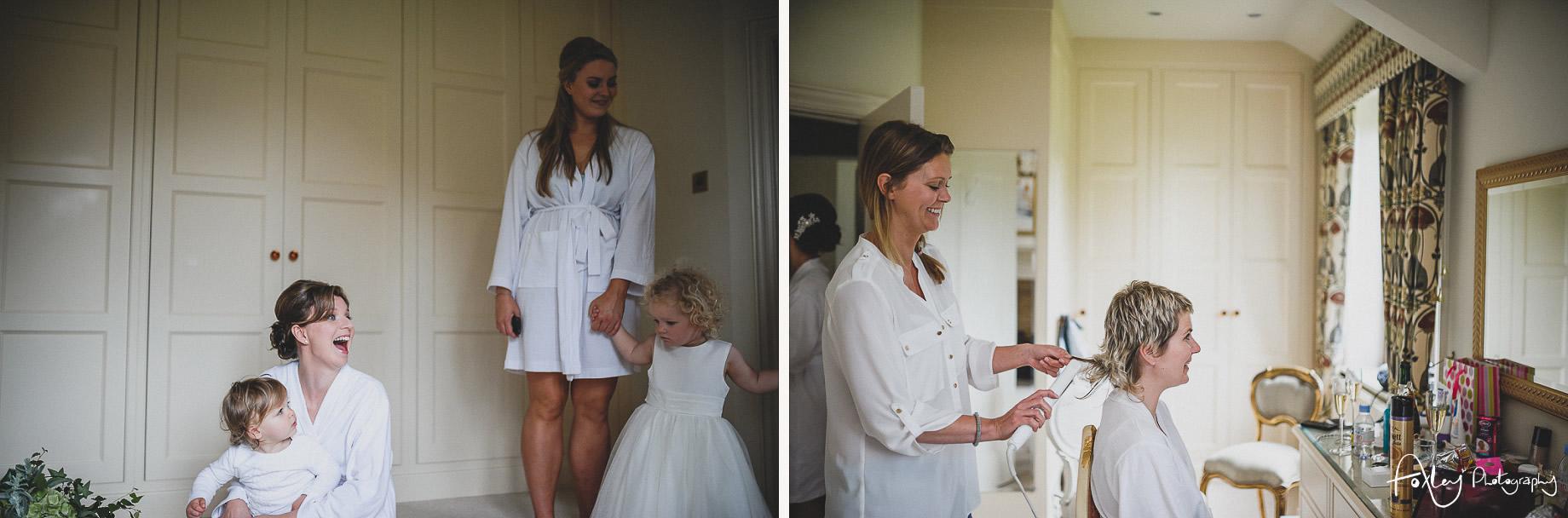 Simona-and-Robert-Wedding-at-Colshaw-Hall-059