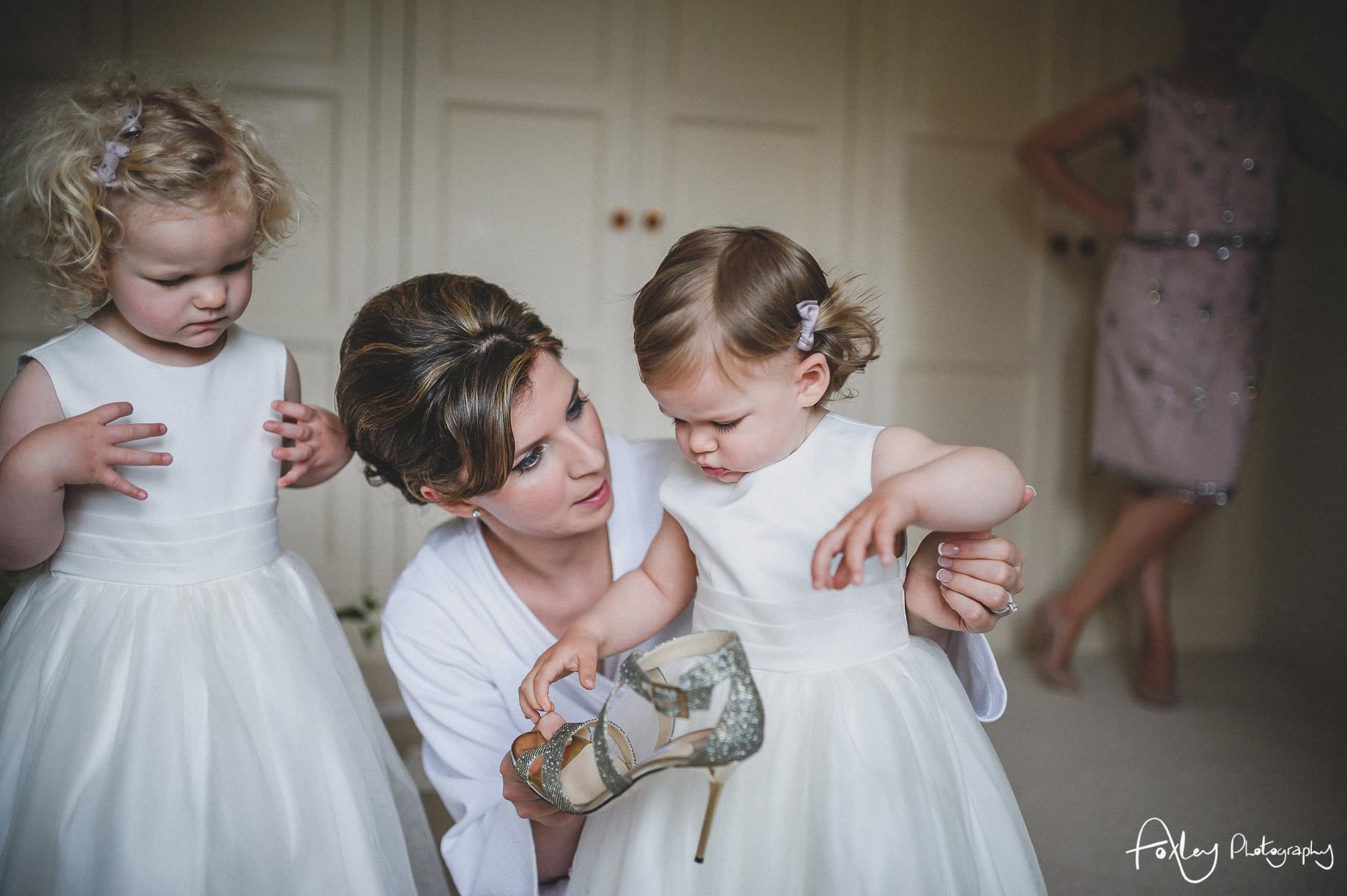 Simona-and-Robert-Wedding-at-Colshaw-Hall-060
