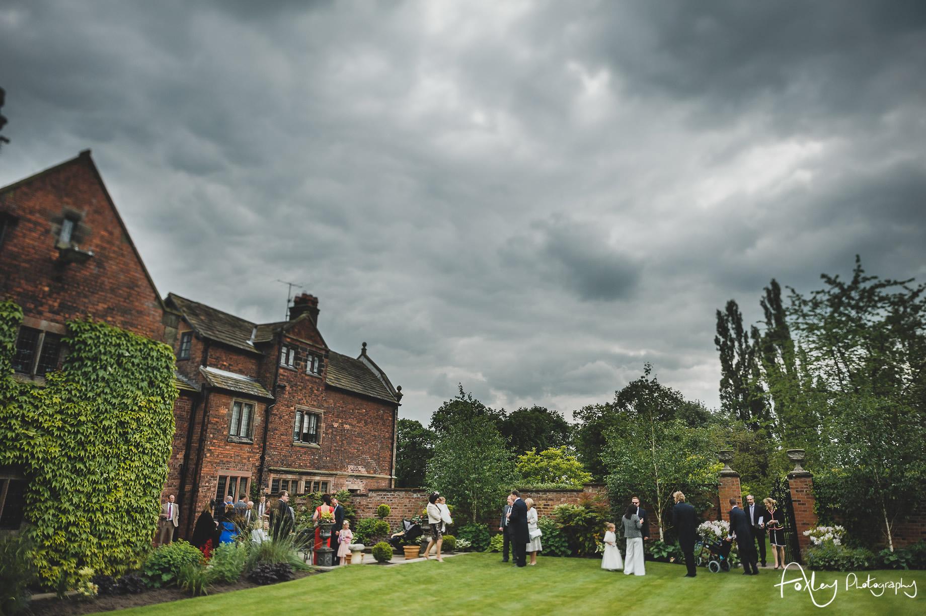 Simona-and-Robert-Wedding-at-Colshaw-Hall-063