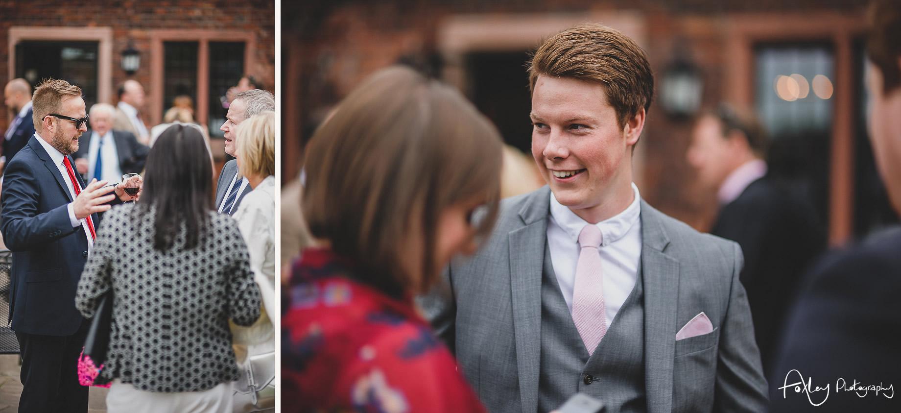 Simona-and-Robert-Wedding-at-Colshaw-Hall-070