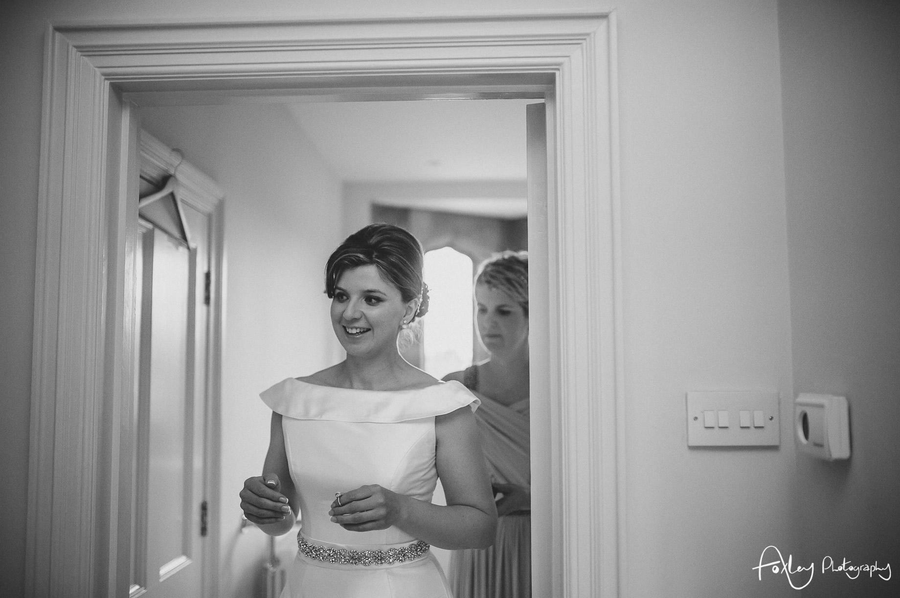 Simona-and-Robert-Wedding-at-Colshaw-Hall-076