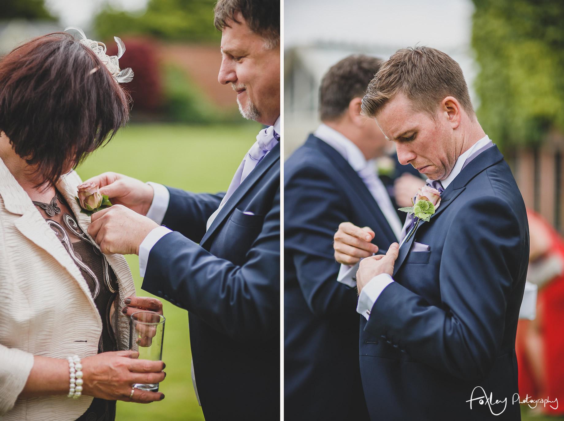 Simona-and-Robert-Wedding-at-Colshaw-Hall-078