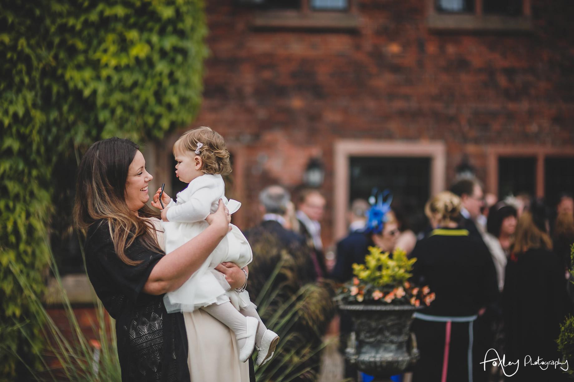 Simona-and-Robert-Wedding-at-Colshaw-Hall-079