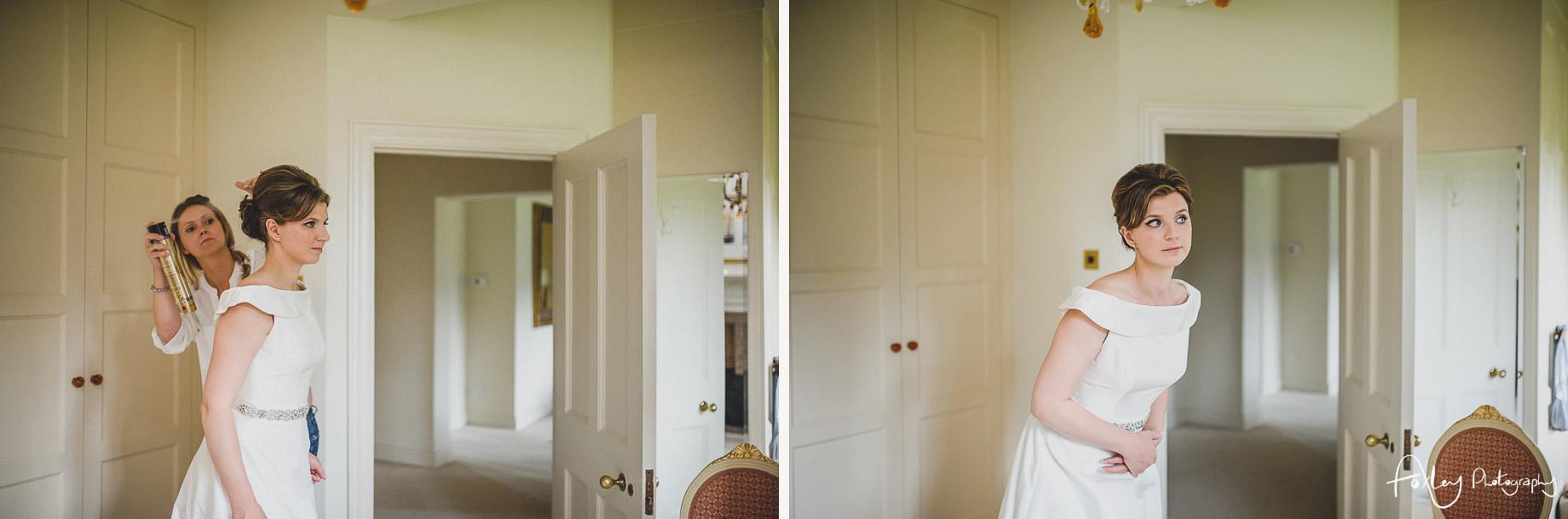 Simona-and-Robert-Wedding-at-Colshaw-Hall-081