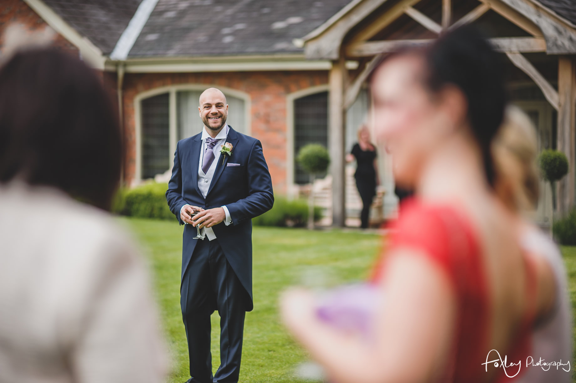 Simona-and-Robert-Wedding-at-Colshaw-Hall-083