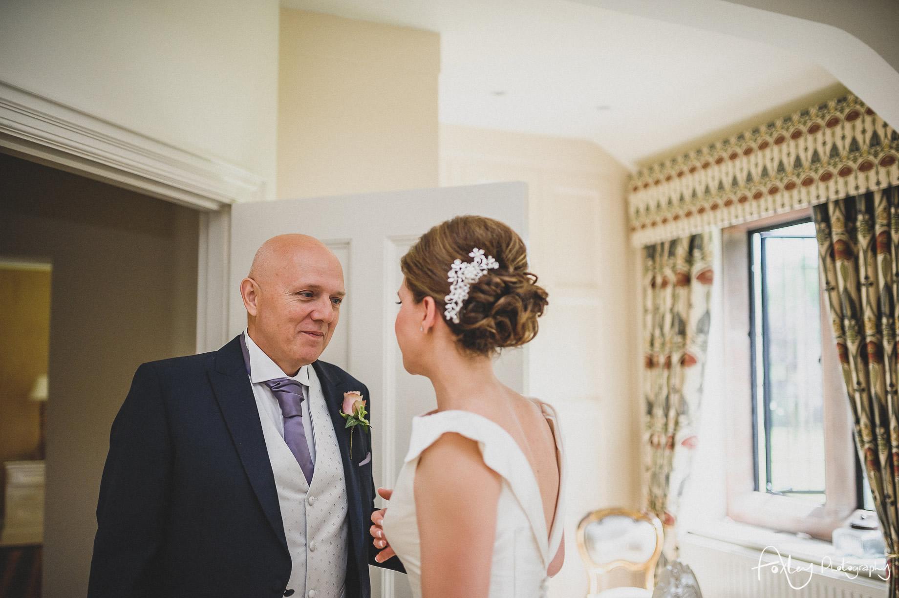Simona-and-Robert-Wedding-at-Colshaw-Hall-085