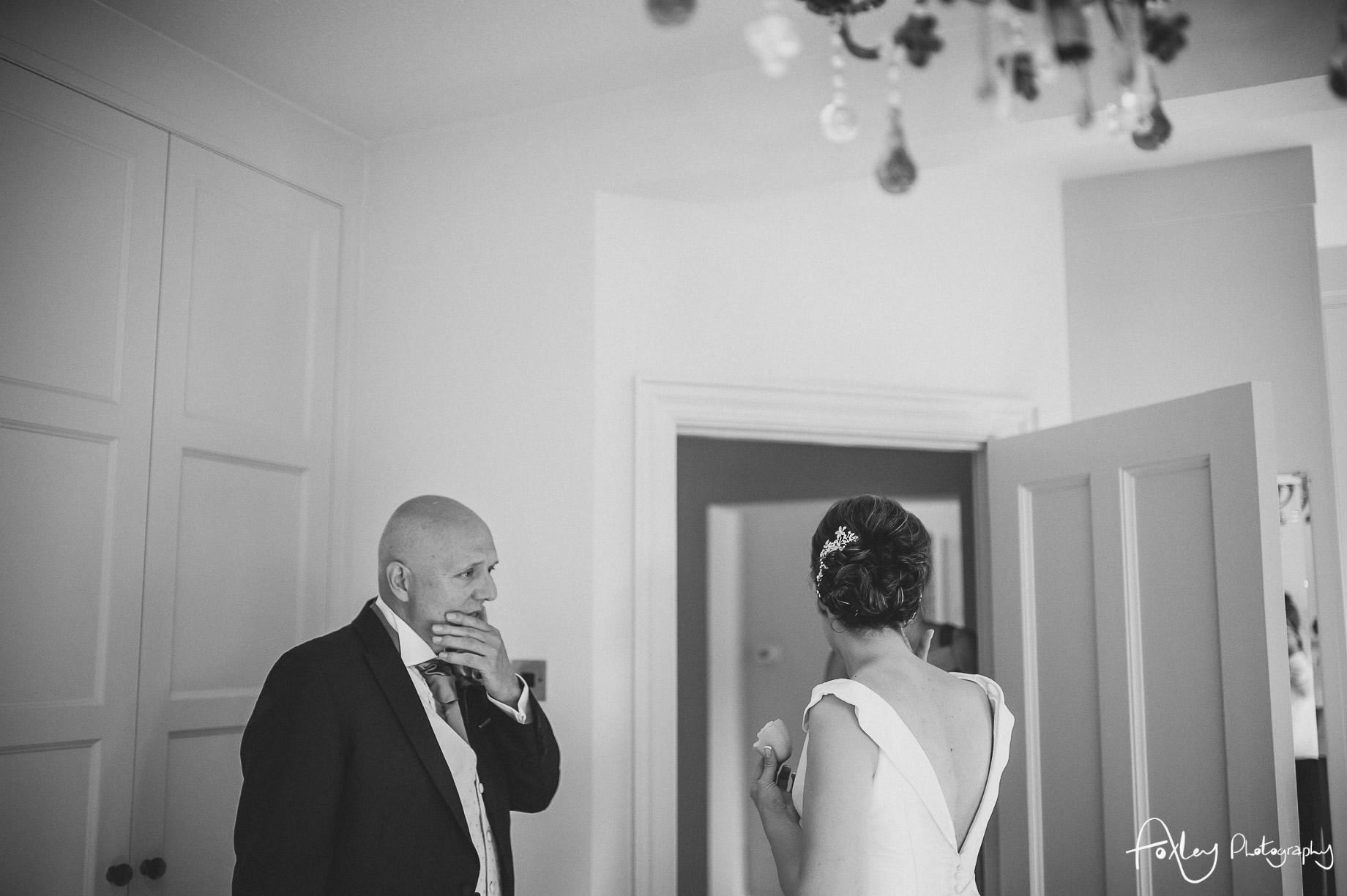 Simona-and-Robert-Wedding-at-Colshaw-Hall-086