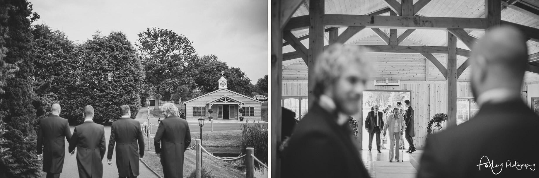 Simona-and-Robert-Wedding-at-Colshaw-Hall-088
