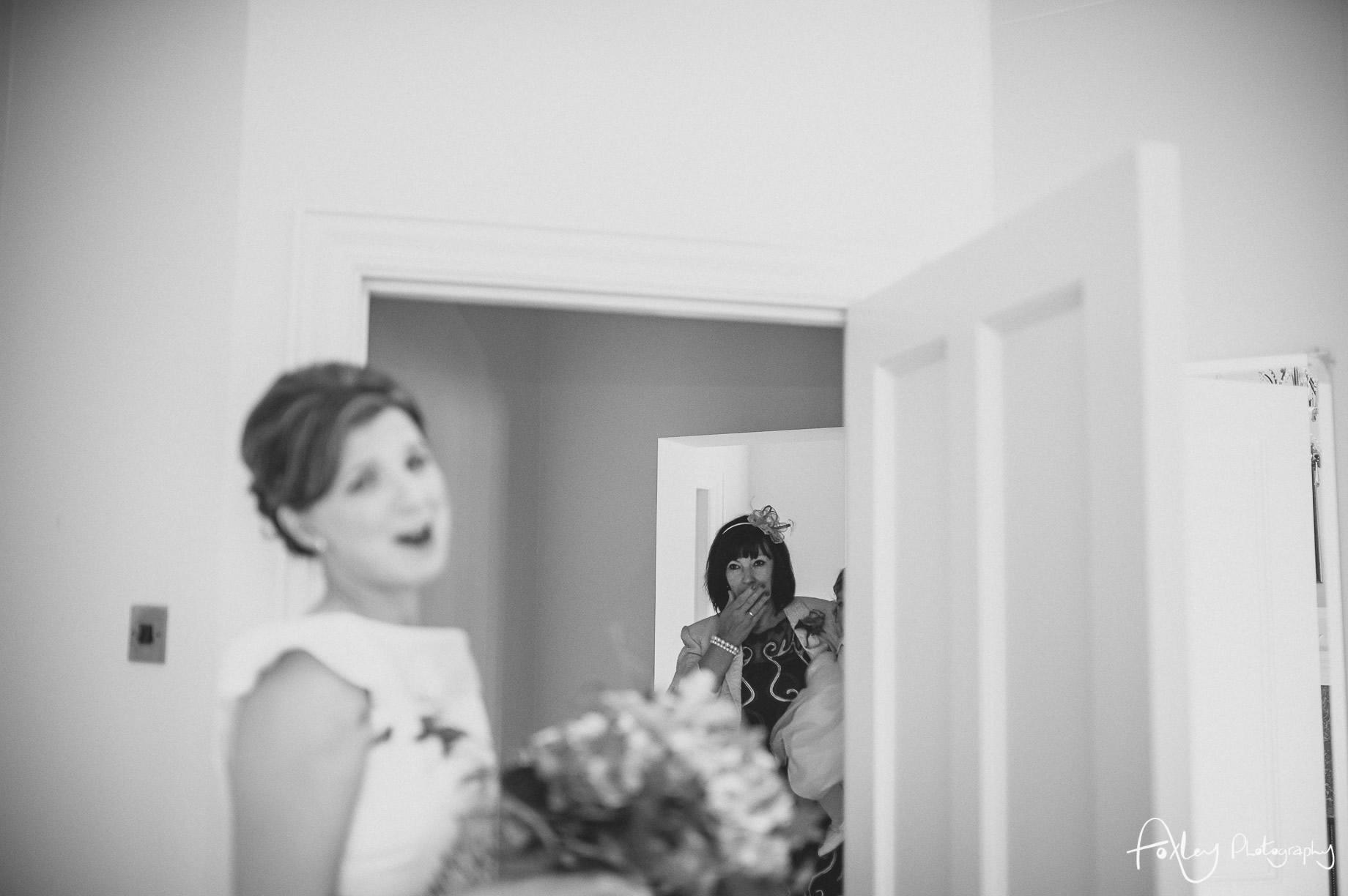 Simona-and-Robert-Wedding-at-Colshaw-Hall-089
