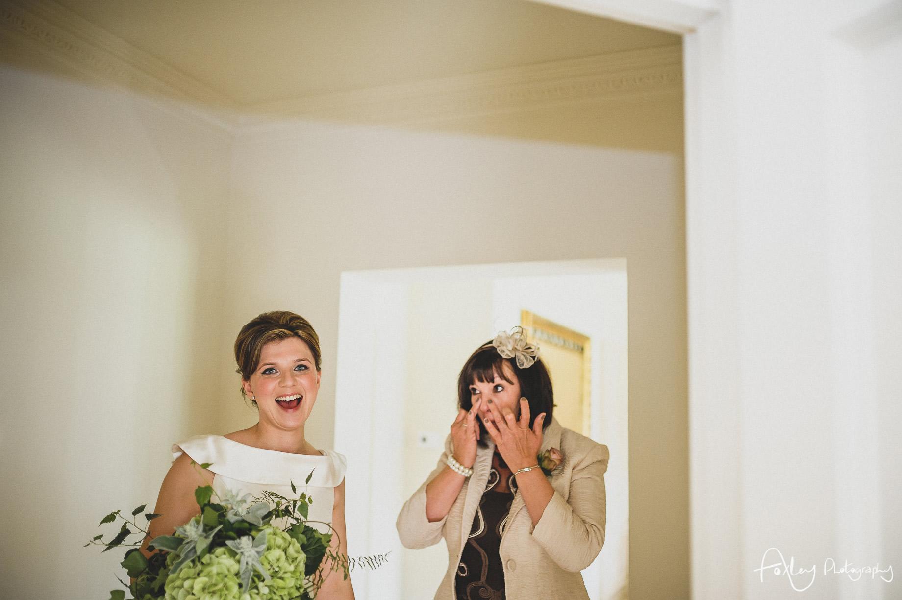 Simona-and-Robert-Wedding-at-Colshaw-Hall-090