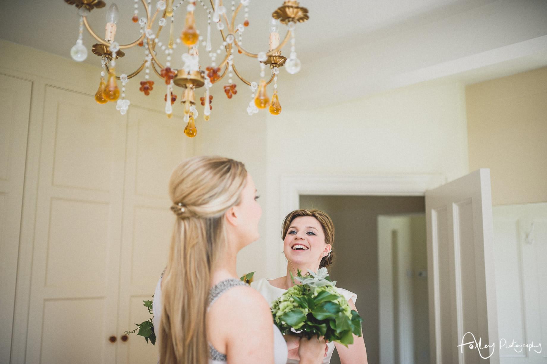 Simona-and-Robert-Wedding-at-Colshaw-Hall-091