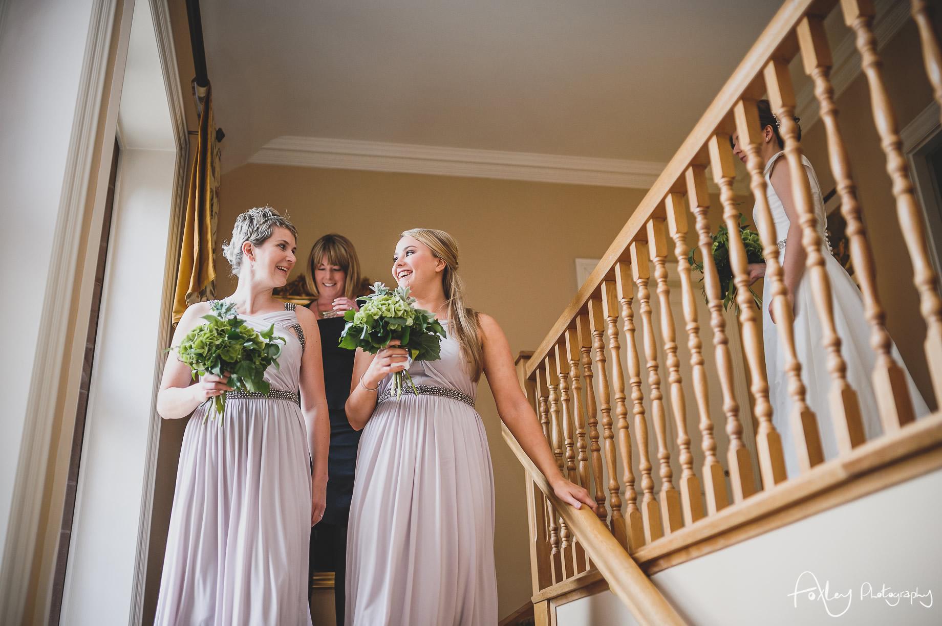 Simona-and-Robert-Wedding-at-Colshaw-Hall-092