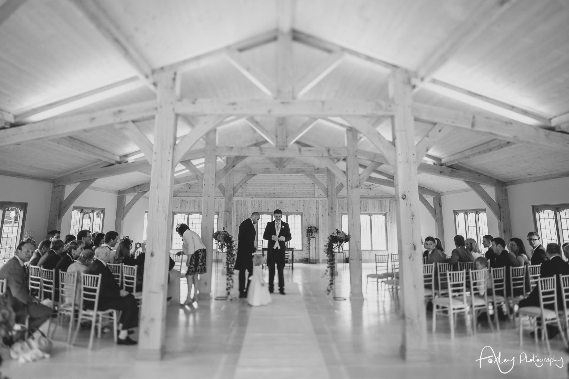 Simona-and-Robert-Wedding-at-Colshaw-Hall-095