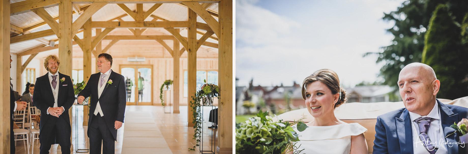 Simona-and-Robert-Wedding-at-Colshaw-Hall-096
