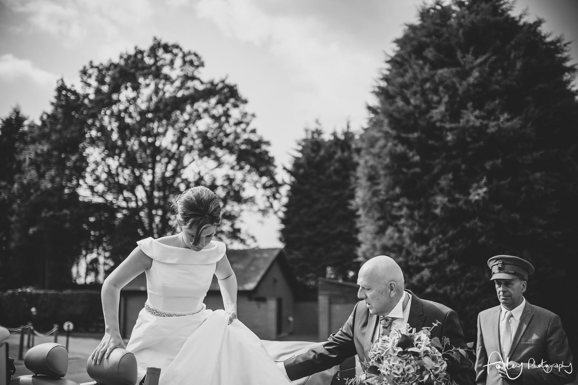 Simona-and-Robert-Wedding-at-Colshaw-Hall-097