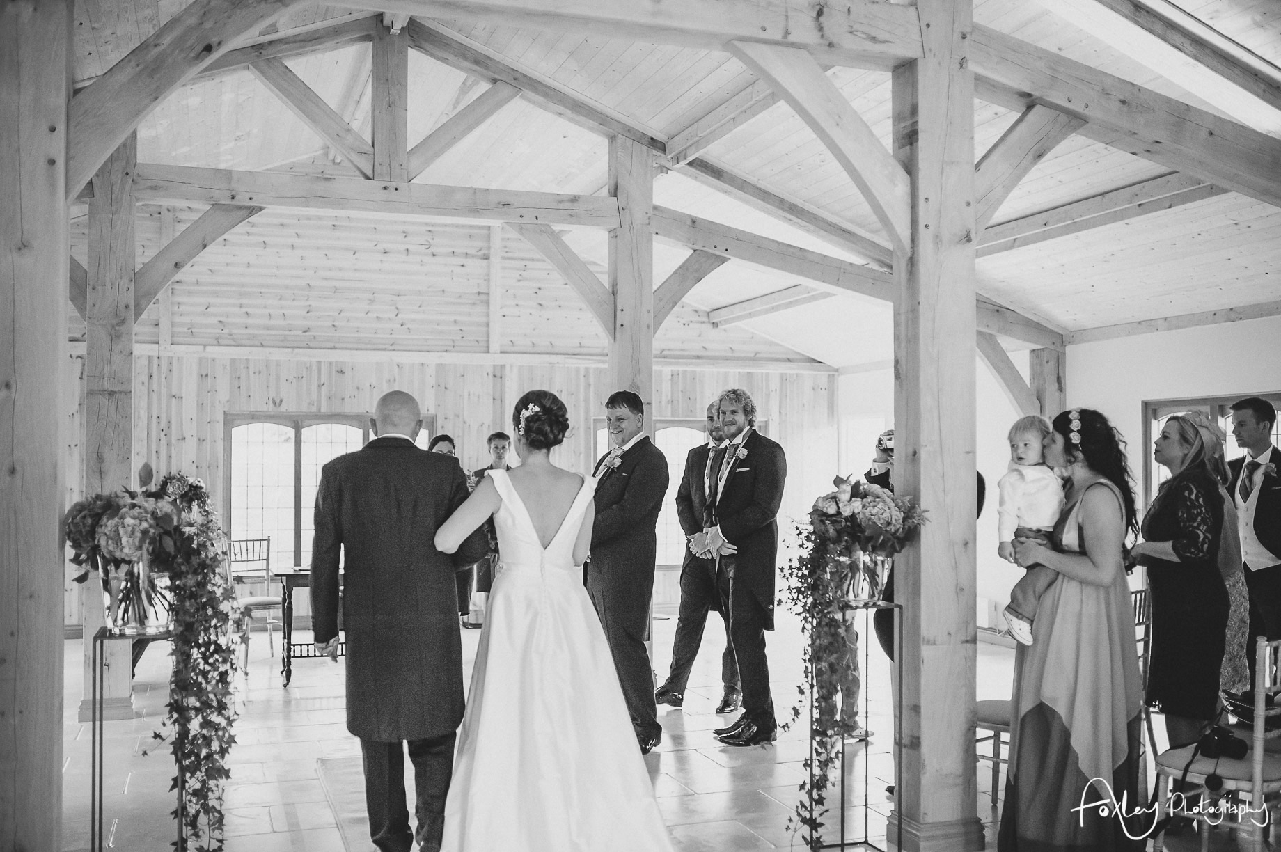 Simona-and-Robert-Wedding-at-Colshaw-Hall-098