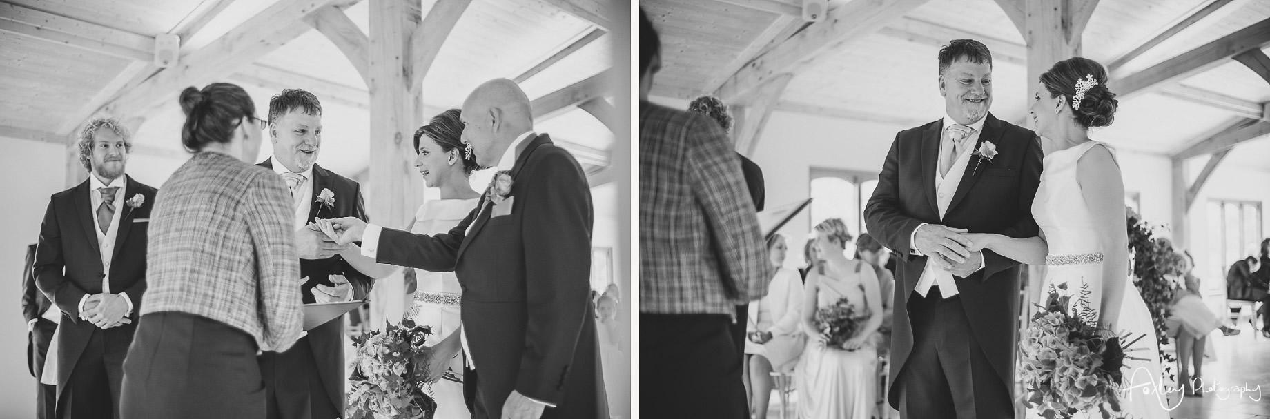 Simona-and-Robert-Wedding-at-Colshaw-Hall-099