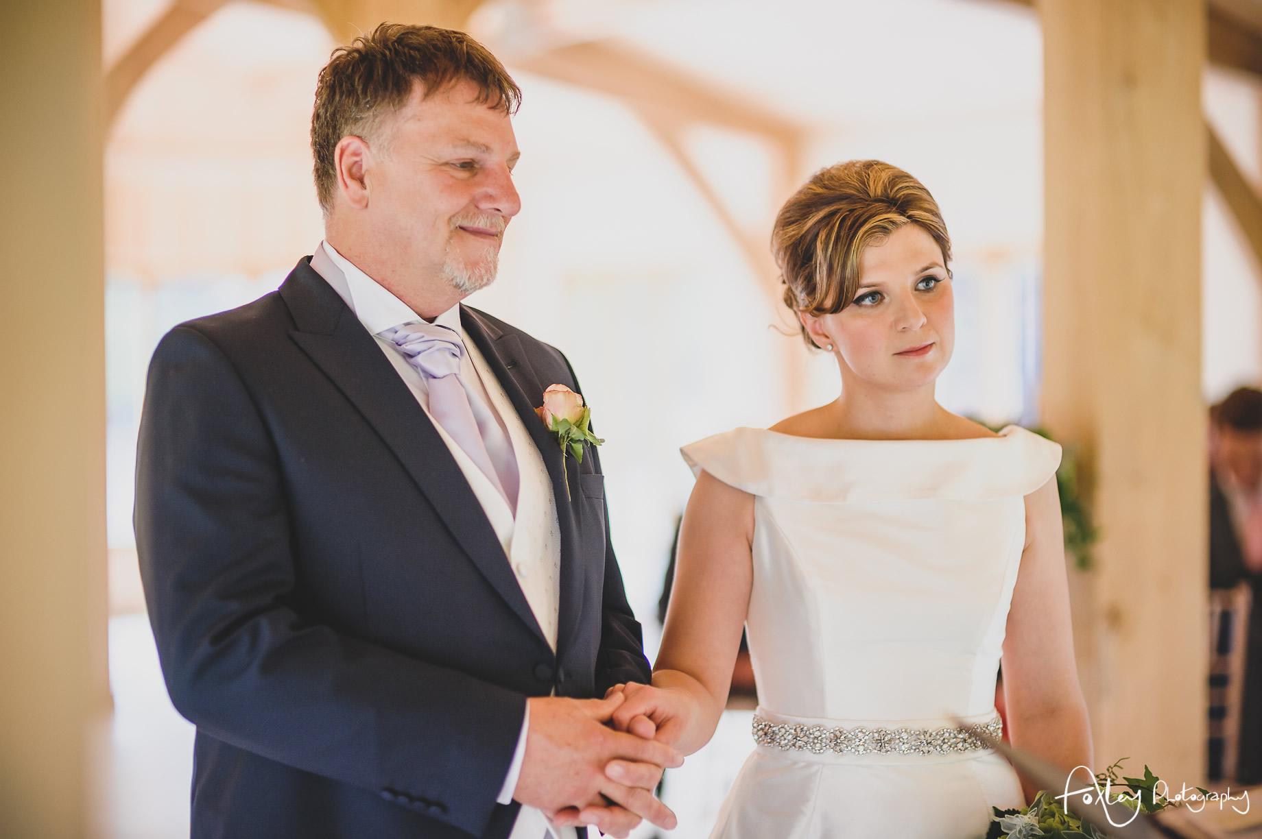 Simona-and-Robert-Wedding-at-Colshaw-Hall-100