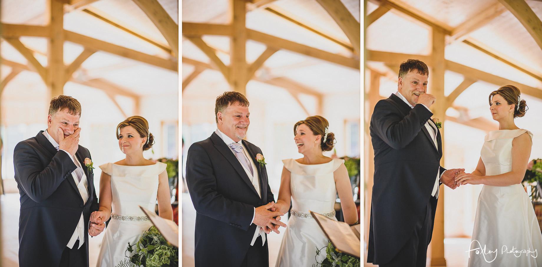 Simona-and-Robert-Wedding-at-Colshaw-Hall-101