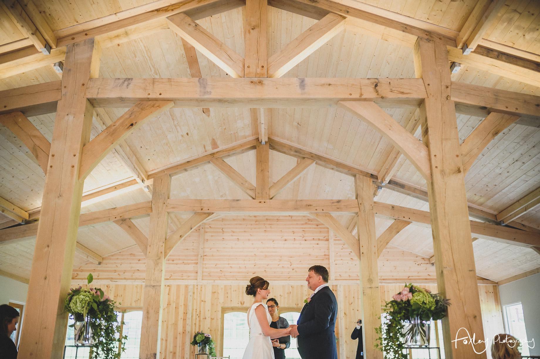 Simona-and-Robert-Wedding-at-Colshaw-Hall-103