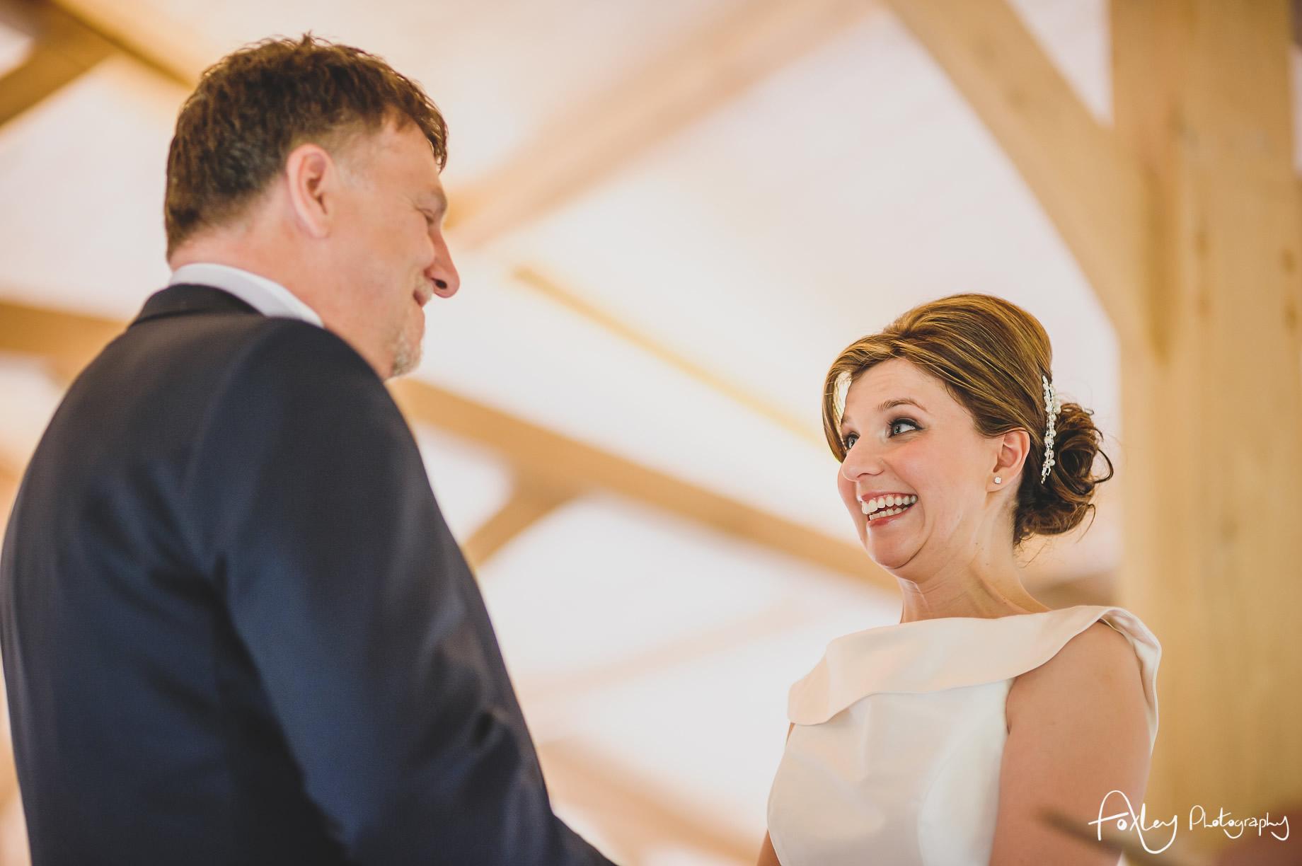 Simona-and-Robert-Wedding-at-Colshaw-Hall-104