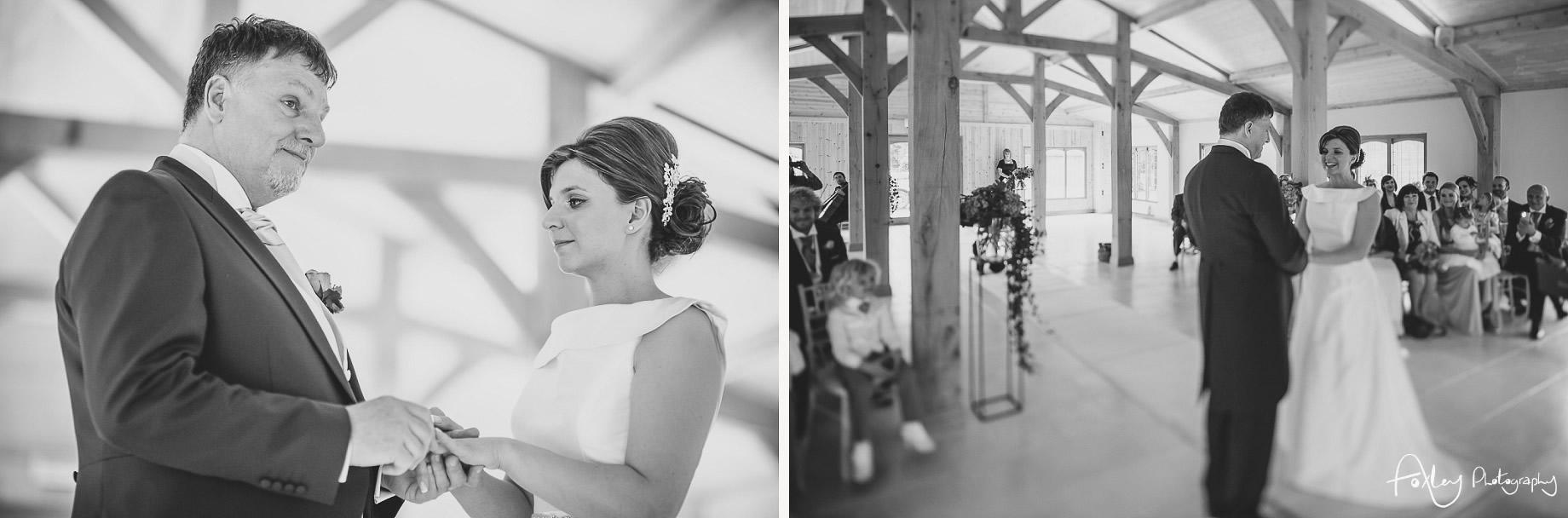 Simona-and-Robert-Wedding-at-Colshaw-Hall-105