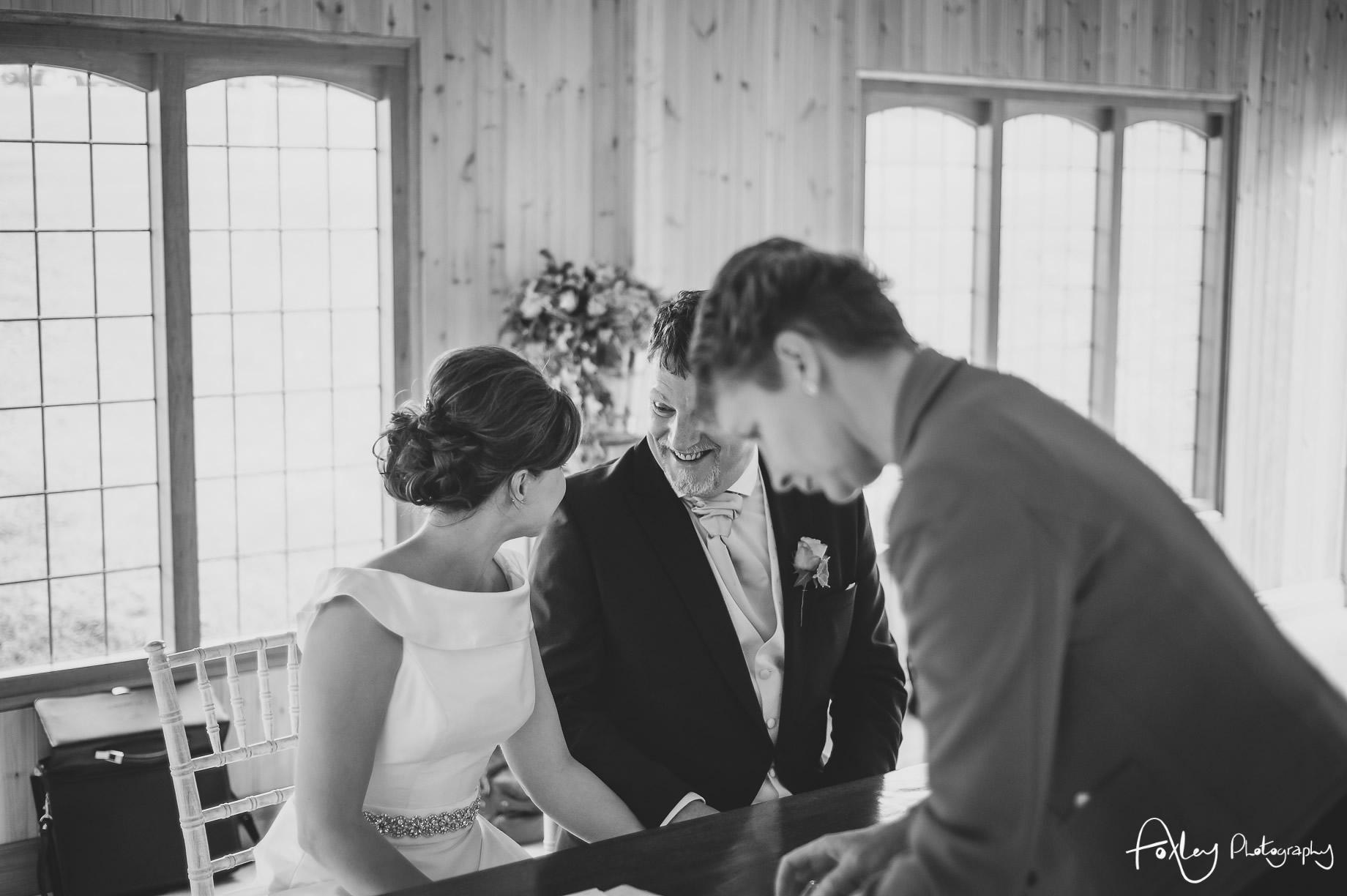 Simona-and-Robert-Wedding-at-Colshaw-Hall-106