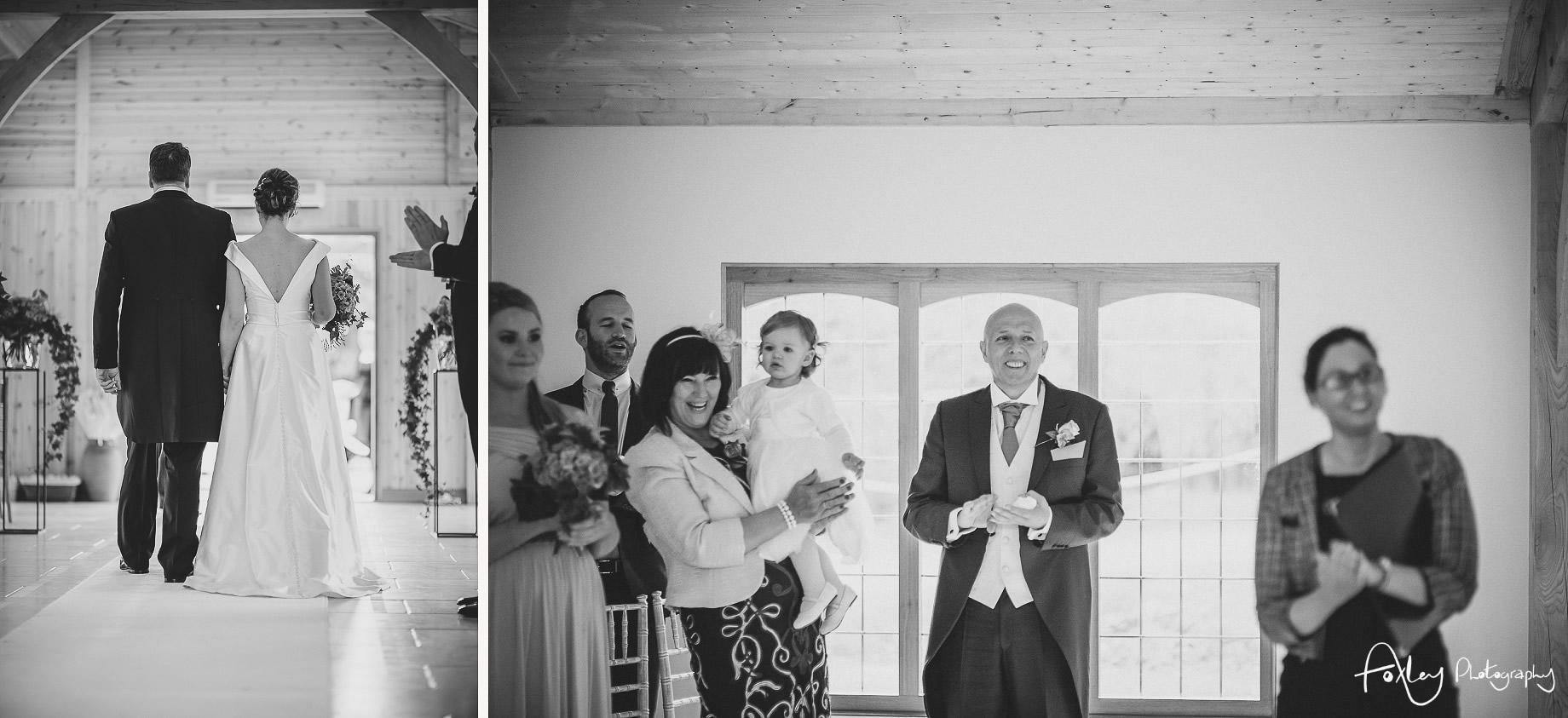 Simona-and-Robert-Wedding-at-Colshaw-Hall-107