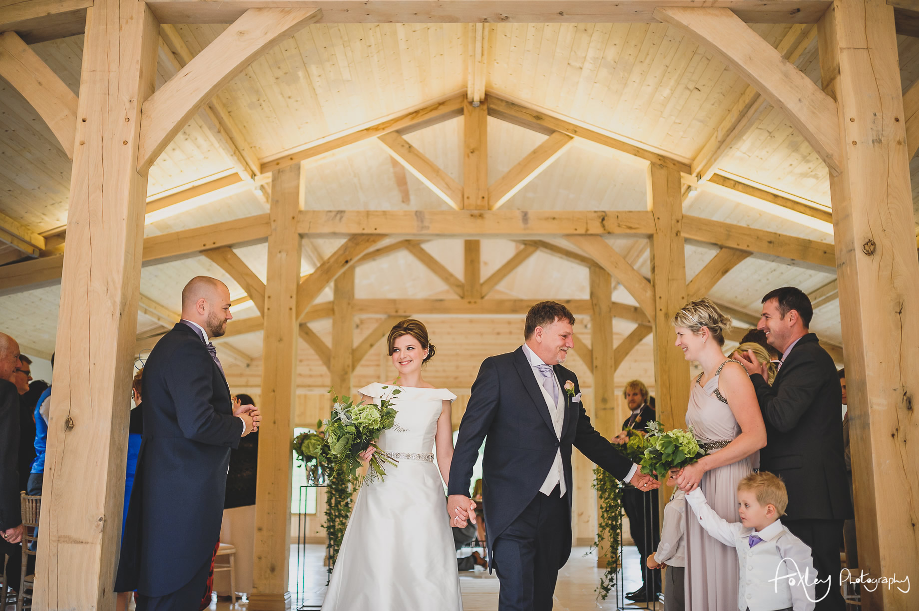 Simona-and-Robert-Wedding-at-Colshaw-Hall-108