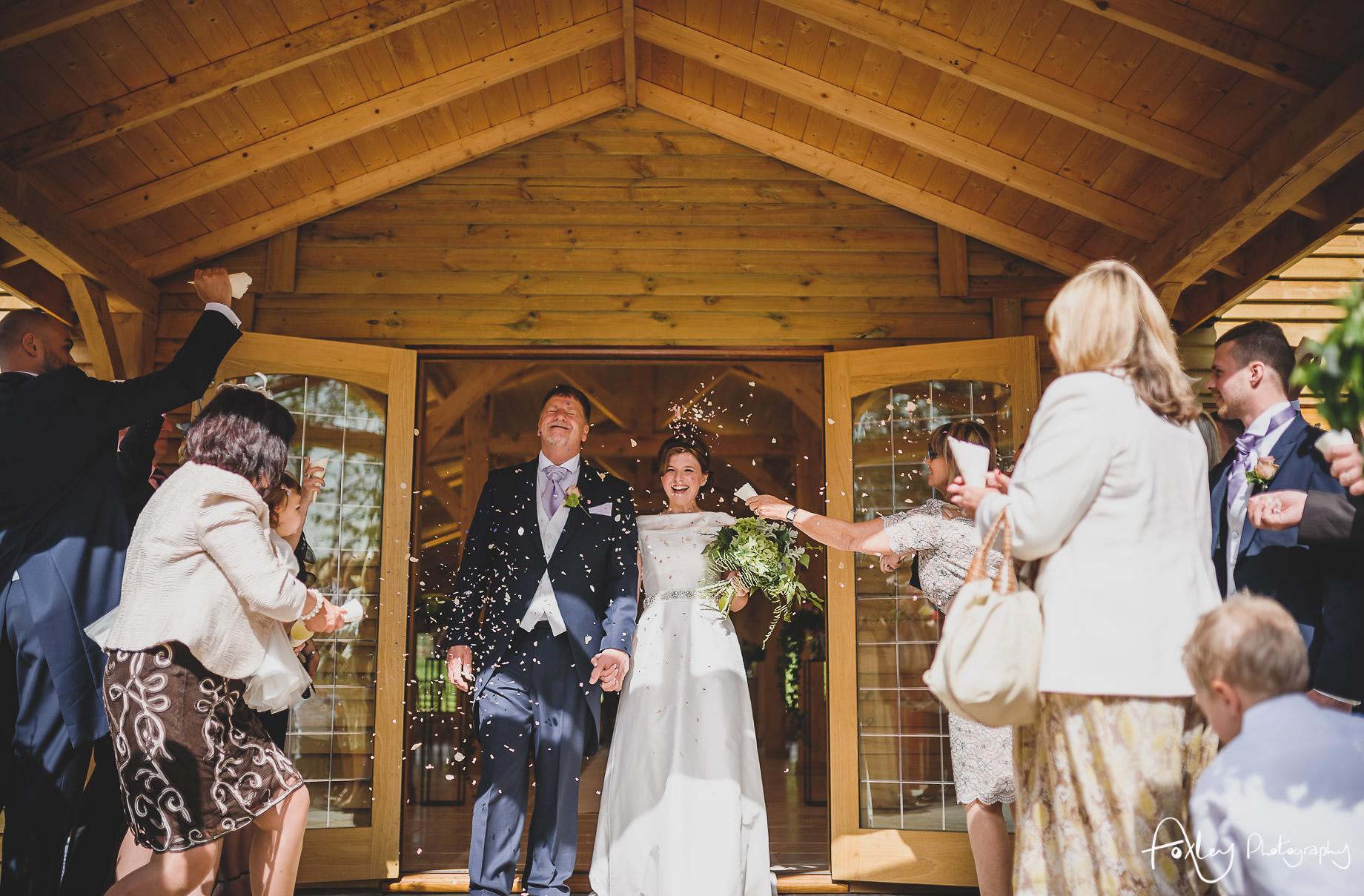 Simona-and-Robert-Wedding-at-Colshaw-Hall-109