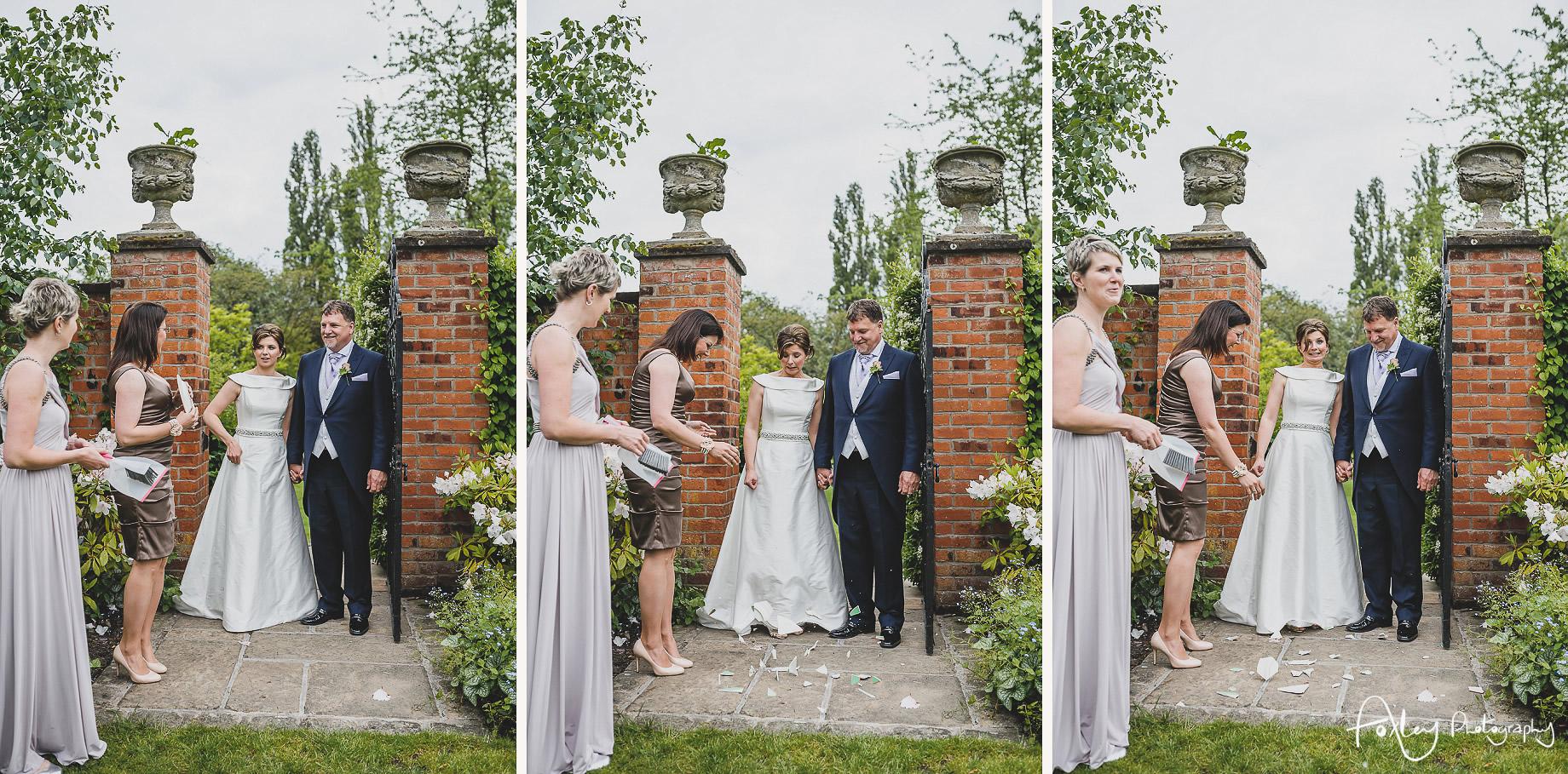 Simona-and-Robert-Wedding-at-Colshaw-Hall-113