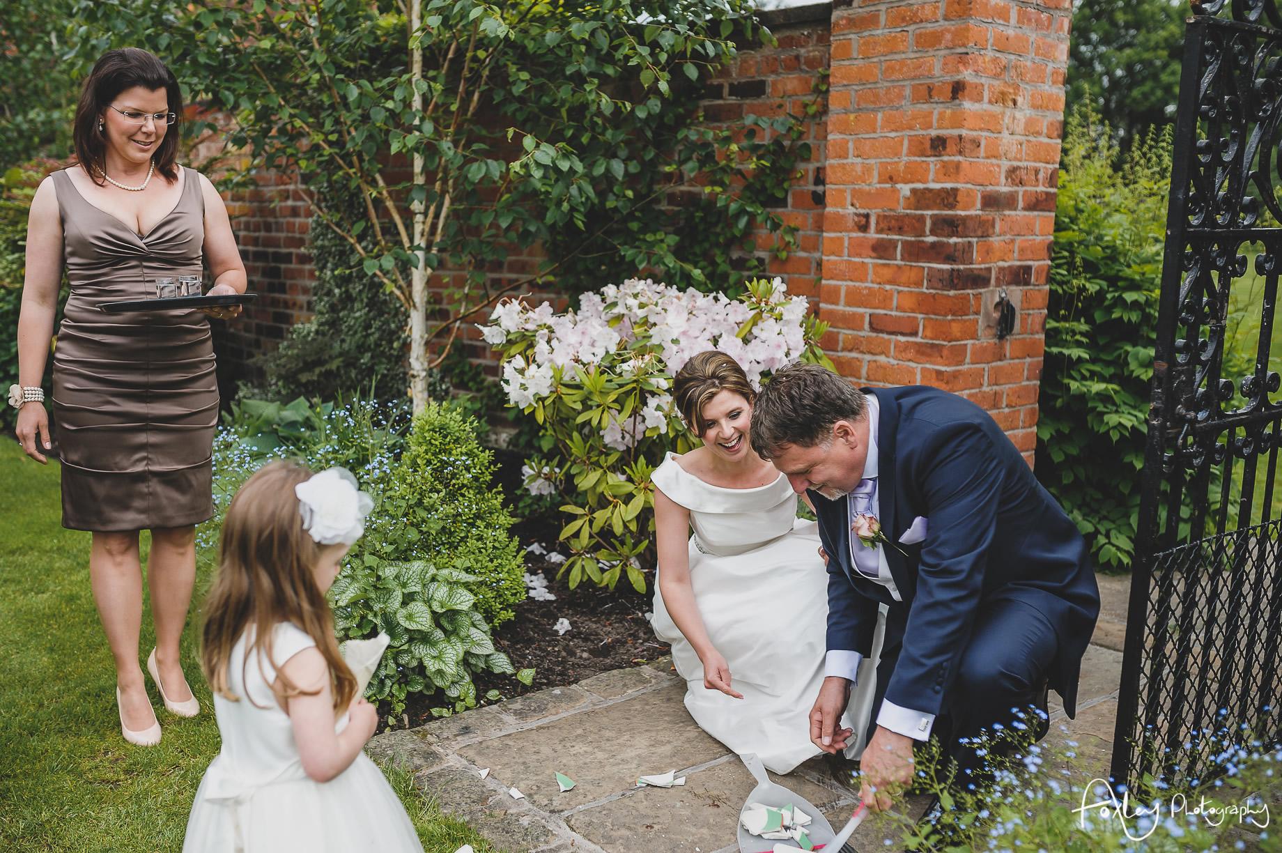 Simona-and-Robert-Wedding-at-Colshaw-Hall-114