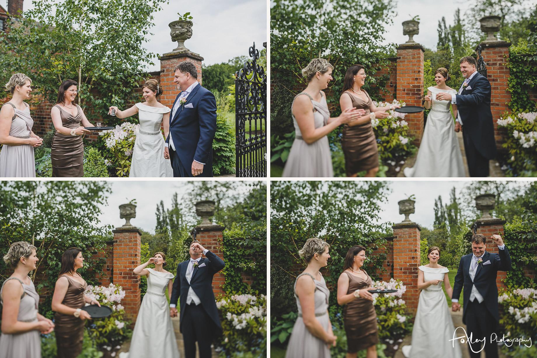 Simona-and-Robert-Wedding-at-Colshaw-Hall-115