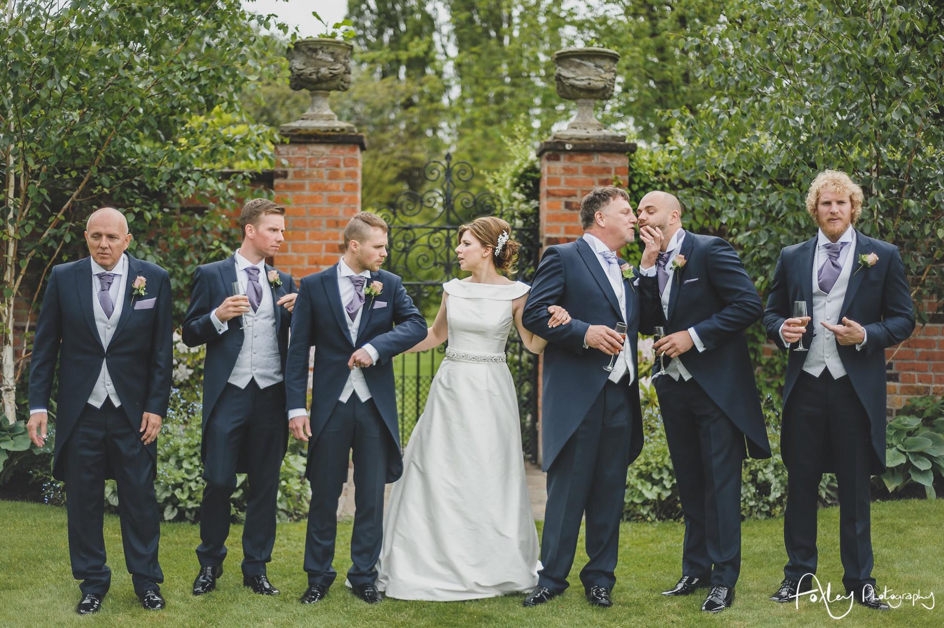 Simona-and-Robert-Wedding-at-Colshaw-Hall-116
