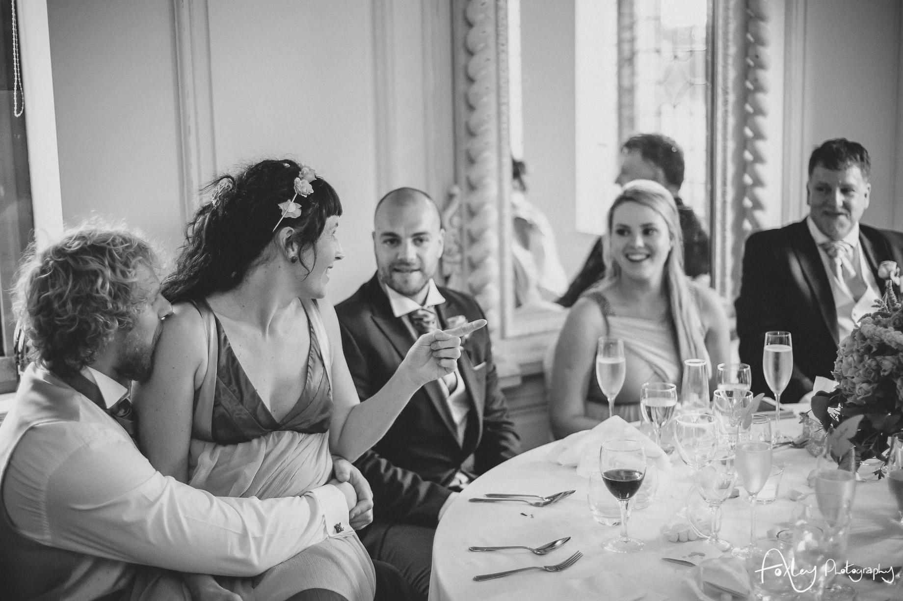 Simona-and-Robert-Wedding-at-Colshaw-Hall-117