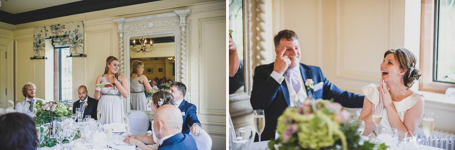 Simona-and-Robert-Wedding-at-Colshaw-Hall-119