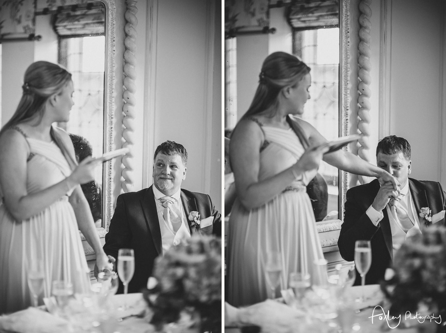 Simona-and-Robert-Wedding-at-Colshaw-Hall-120